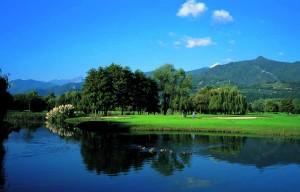 golf_villa-raffaela
