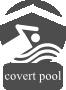 piscina_coperta_villa-raffaela