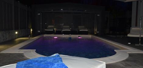 piscina_night_villa-raffaela