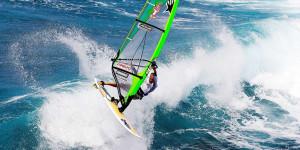 windsurf_villa-raffaela